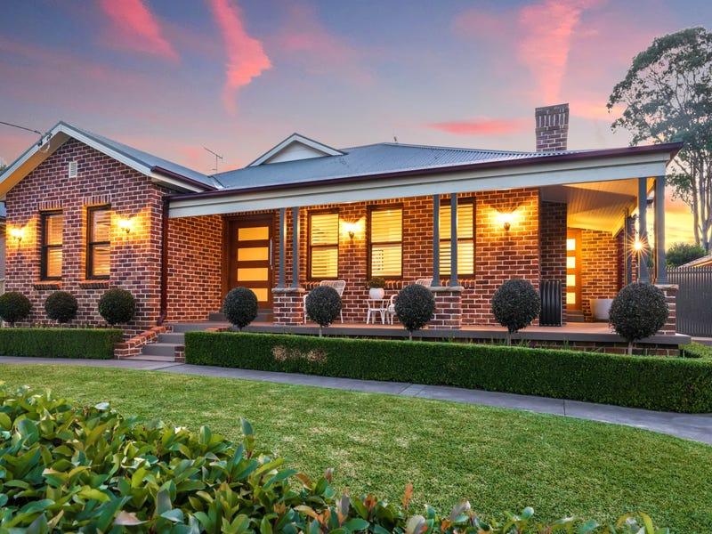 37 The Straight Road, Mulgoa, NSW 2745