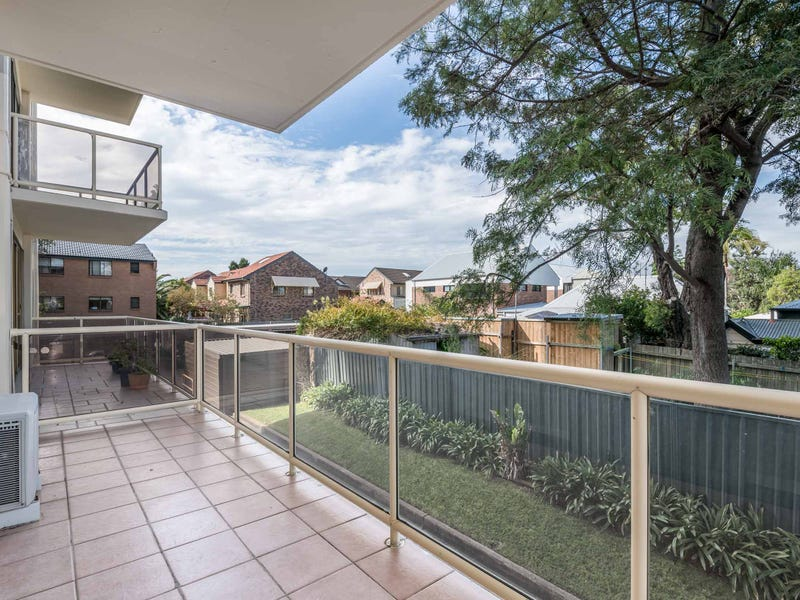 2/75 Union Street, Cooks Hill, NSW 2300