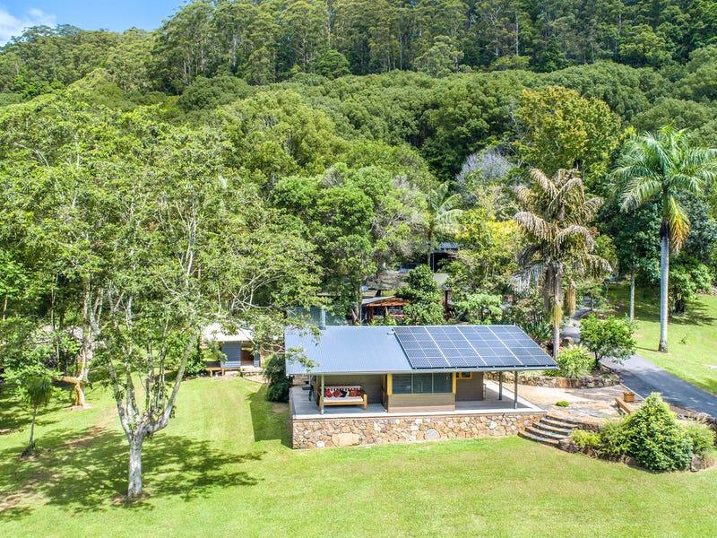 35A Blackbean Road, Wilsons Creek, NSW 2482