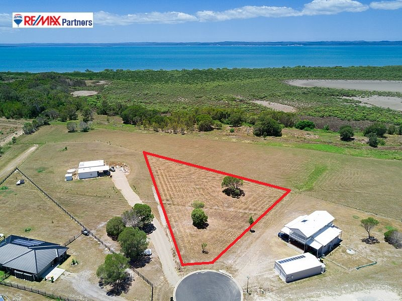 35 Bowarrady Court, River Heads, Qld 4655