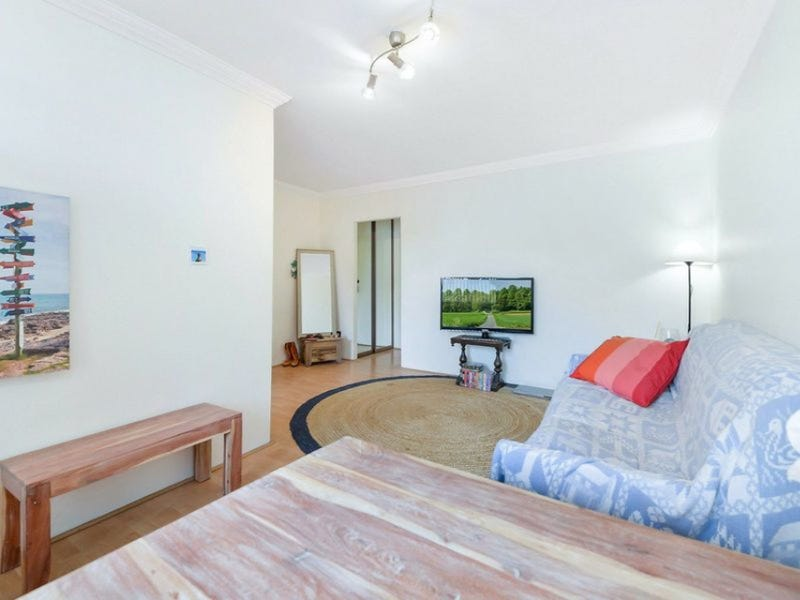 30/104 Alice Street, Newtown, NSW 2042