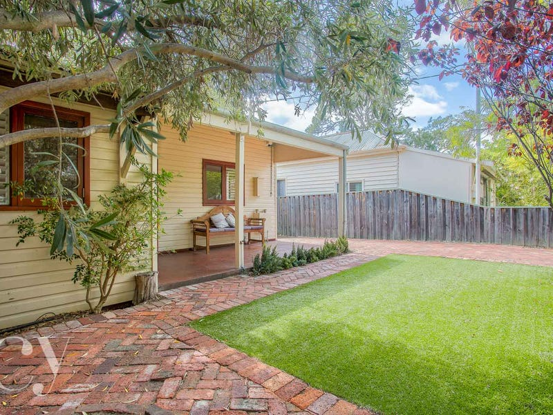 10 Martha Street, South Fremantle, WA 6162