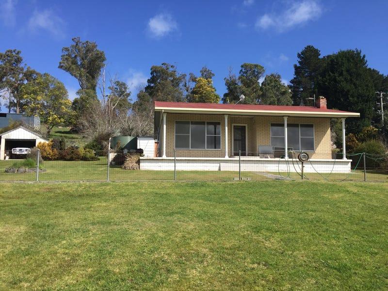 88 Karoola Road, Karoola, Tas 7267