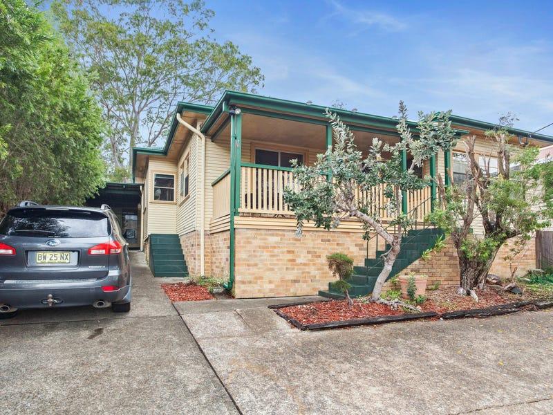 44 Pulteney Street, Taree, NSW 2430