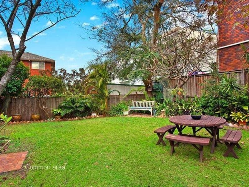 4/80 Dolphin Street, Coogee, NSW 2034