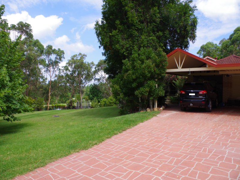 11 Peats Ridge Road South, Calga, NSW 2250