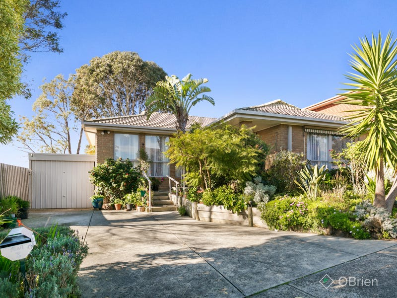 3 Brompton Close, Frankston South, Vic 3199