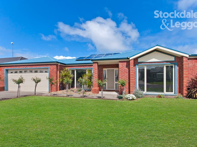 2 Lucy Court, Dennington, Vic 3280
