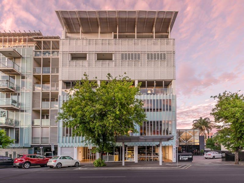 304 272-276 Flinders Street, Adelaide, SA 5000
