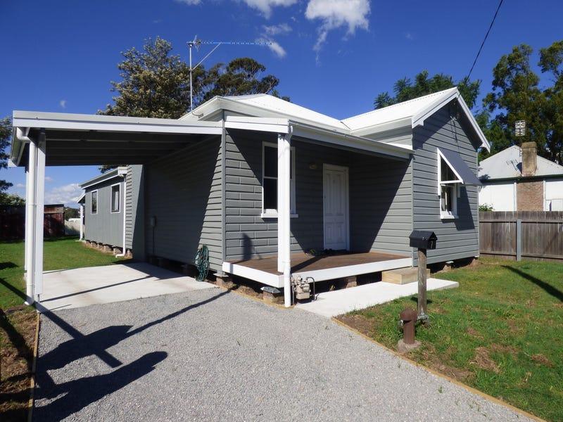 7 Old Pitnacree Close (East Maitland), Pitnacree, NSW 2323