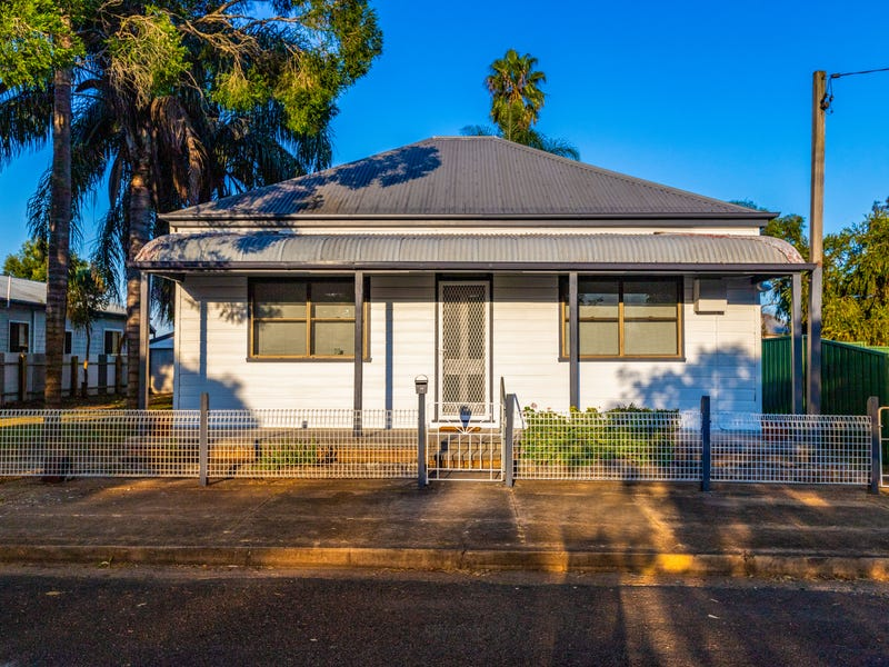 16 Portland Street, Horseshoe Bend, NSW 2320