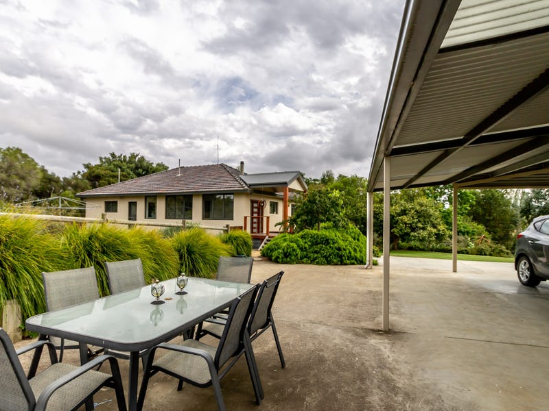 830 Nerrena Road, Nerrena, Vic 3953