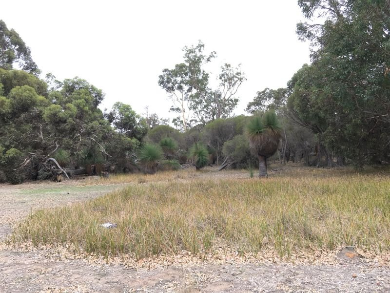 Lot 10619 Walshaws Road, Kulikup, WA 6244