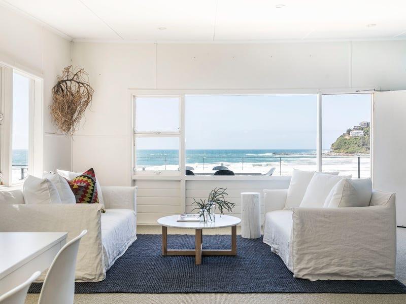 14 Ocean Road, Palm Beach, NSW 2108