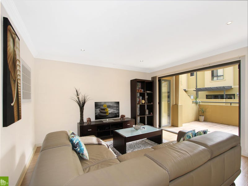 42/71-83 Smith Street, Wollongong, NSW 2500