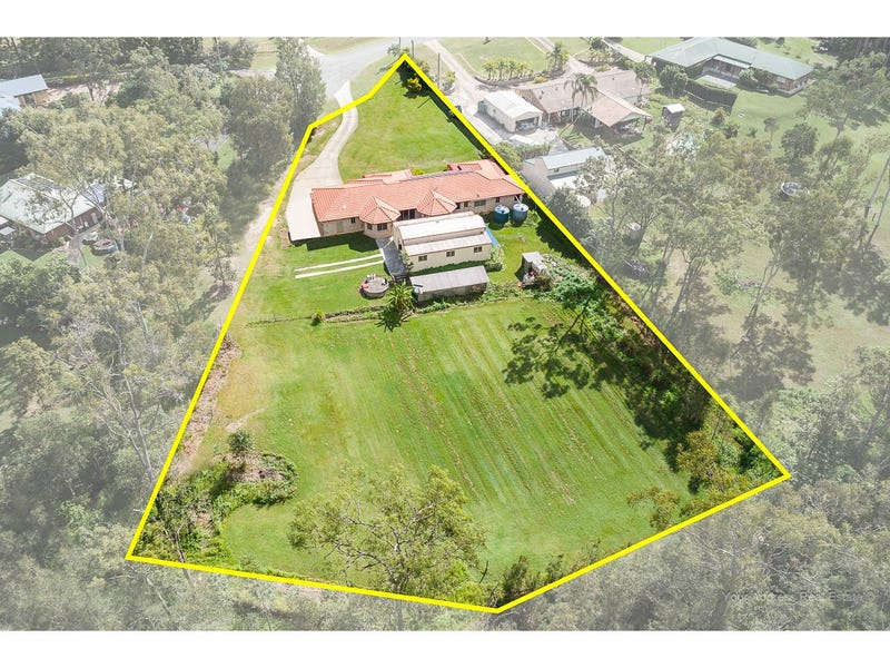 26-28 Belair Close, Park Ridge South, Qld 4125