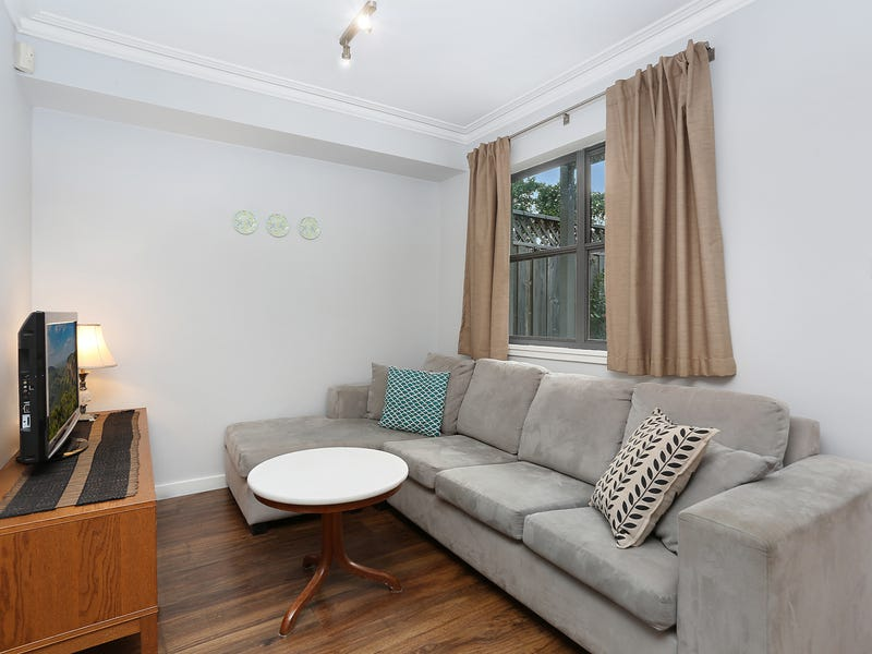 Address available on request, Leichhardt, NSW 2040