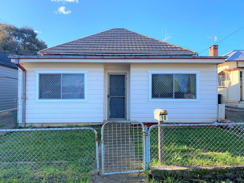 10 Short Street, Wellington, NSW 2820