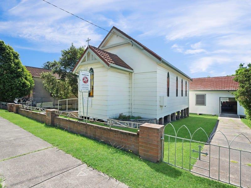 16 York Street, Teralba, NSW 2284