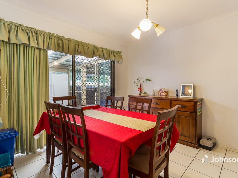 7 Wimborne Road, Alexandra Hills, Qld 4161
