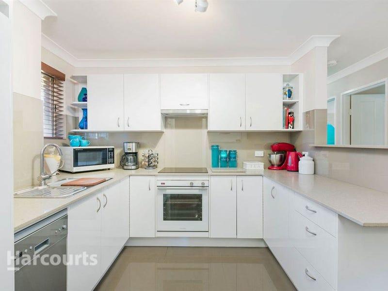 14/42-46 Harold Street, North Parramatta, NSW 2151