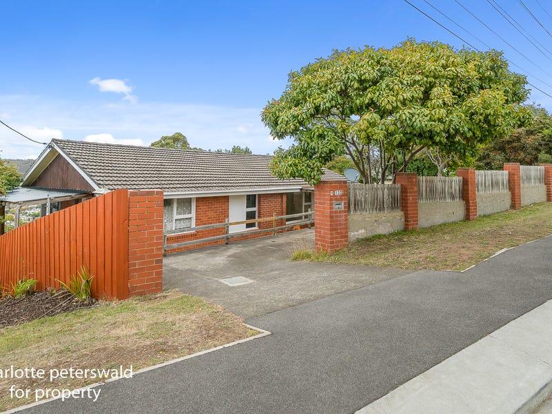132 Forest Road, West Hobart, Tas 7000