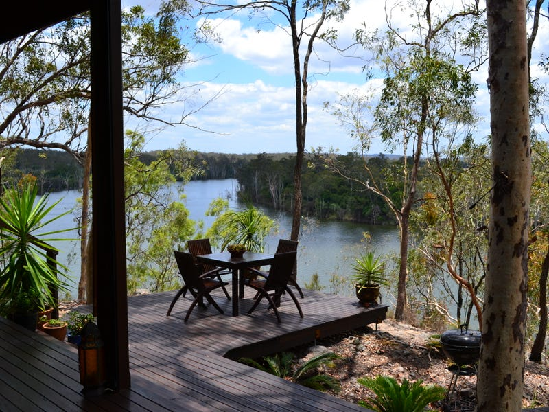 Address available on request, Pine Creek, Qld 4670