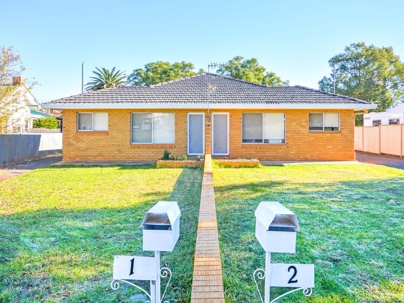 18 Animoo Avenue, Griffith, NSW 2680
