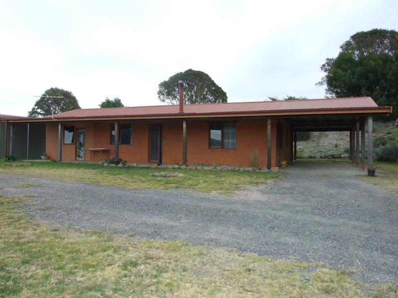 157 Verona Road, Quaama, NSW 2550