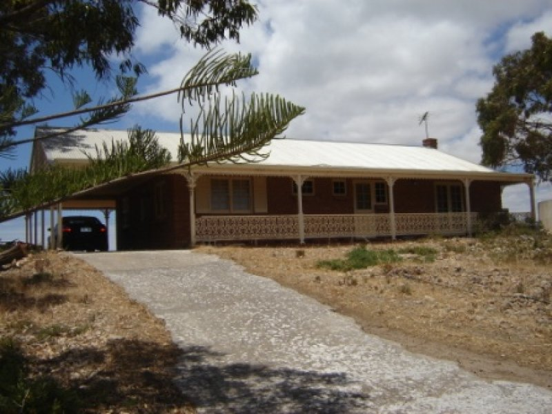 LOT 11 SEAVIEW ROAD, Corny Point, SA 5575