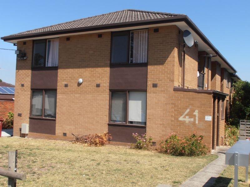 Unit 5/41 Potter Street, Dandenong, Vic 3175