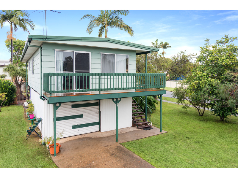 16 Youngs Road, Hemmant, Qld 4174