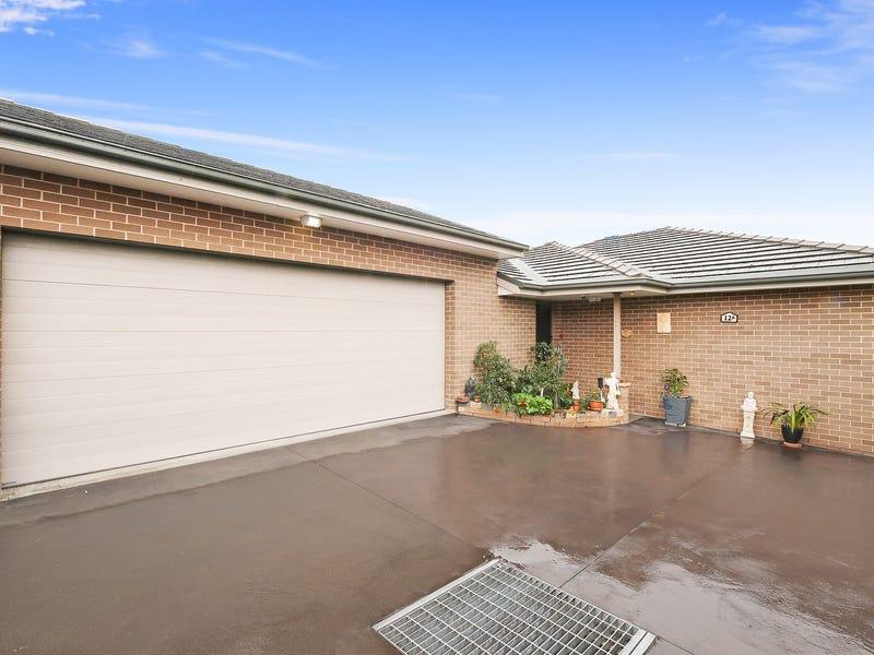 12a Gosford Avenue, The Entrance, NSW 2261