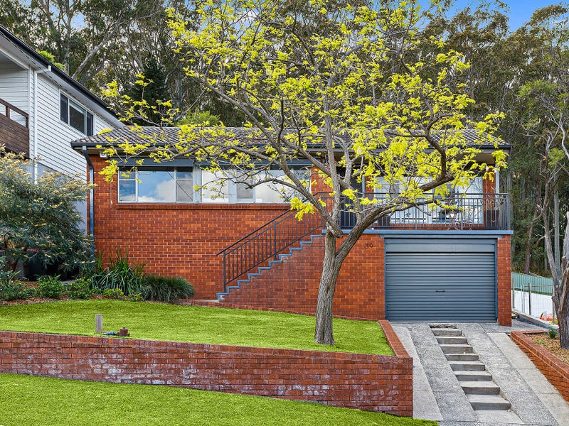 39 Toorak Avenue, Mangerton, NSW 2500