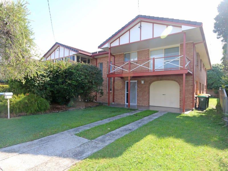 2/13 Rannoch Avenue, Maclean, NSW 2463