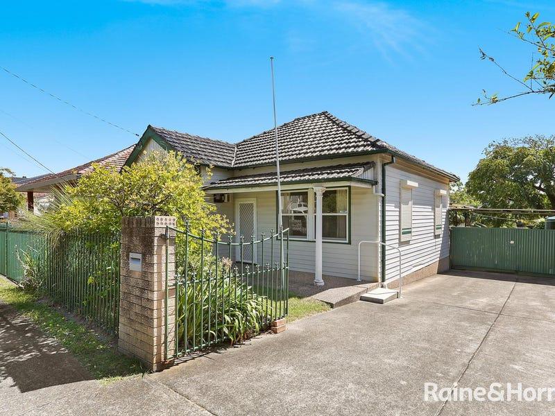 22 Walker Street, Turrella, NSW 2205
