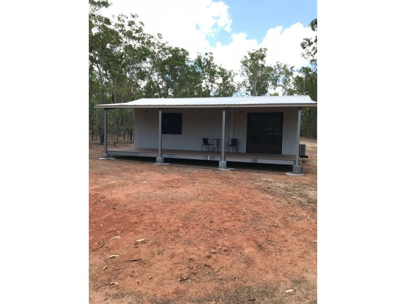 47 McGorrie Road, Marrakai, NT 0822
