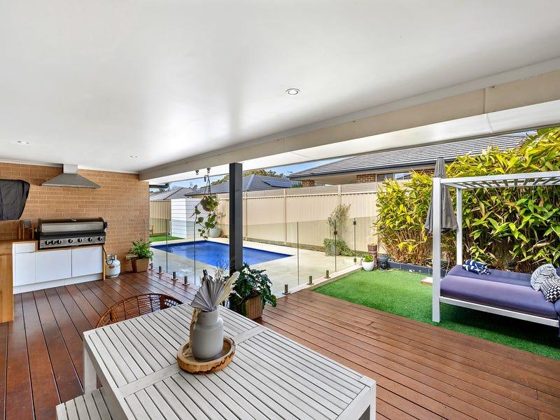 31 Grasstree Avenue, Woongarrah, NSW 2259