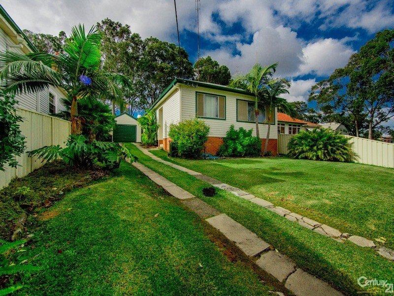 14 Naughton Avenue, Birmingham Gardens, NSW 2287