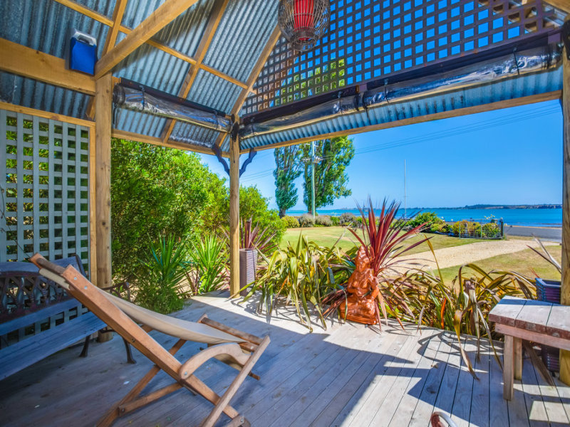 25-27 Foreshore Road, Kelso, Tas 7270