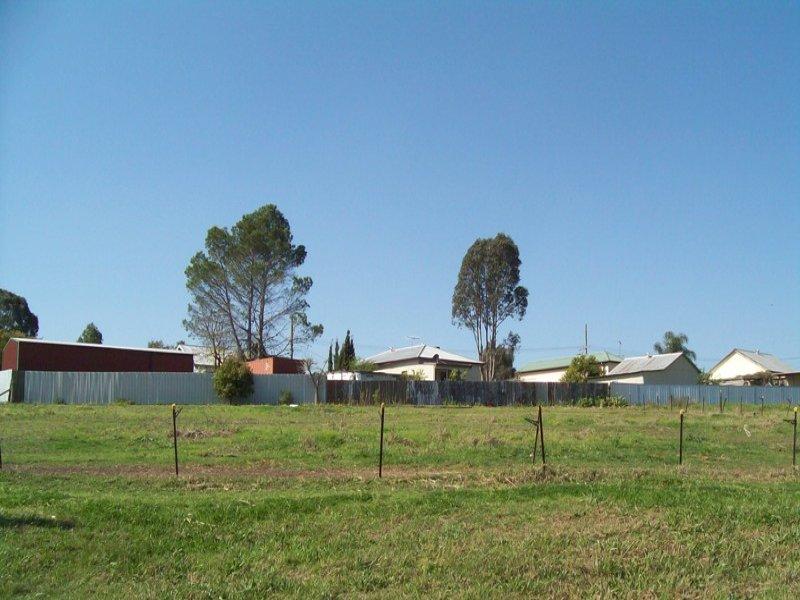 Walmsley Street, Millfield, NSW 2325