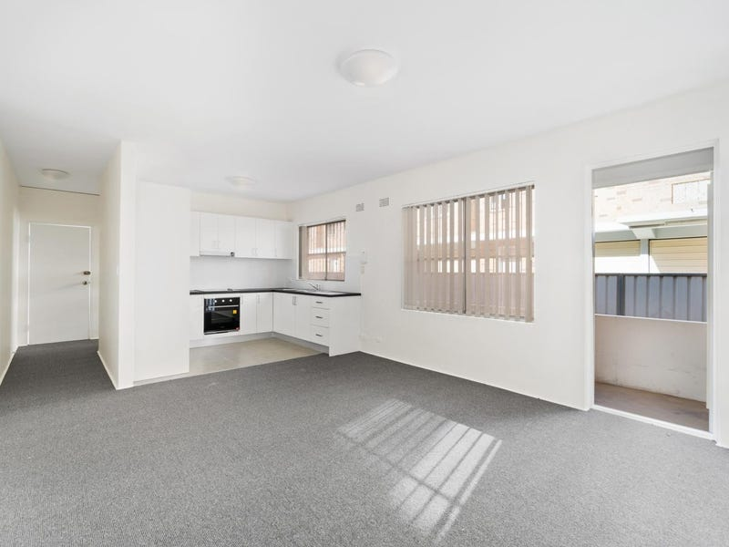 4/97 Victoria Road, Punchbowl, NSW 2196