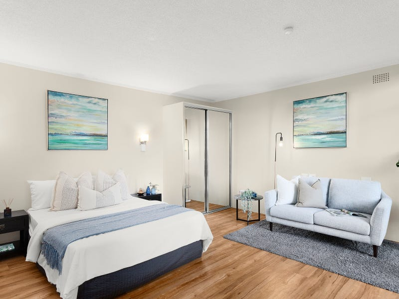 101/284 Pacific Highway, Greenwich, NSW 2065