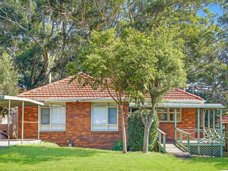12 Kirrang Avenue, Mangerton, NSW 2500