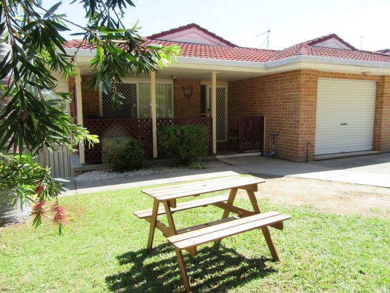 1/ 40 Corrigan Ave, Toormina, NSW 2452