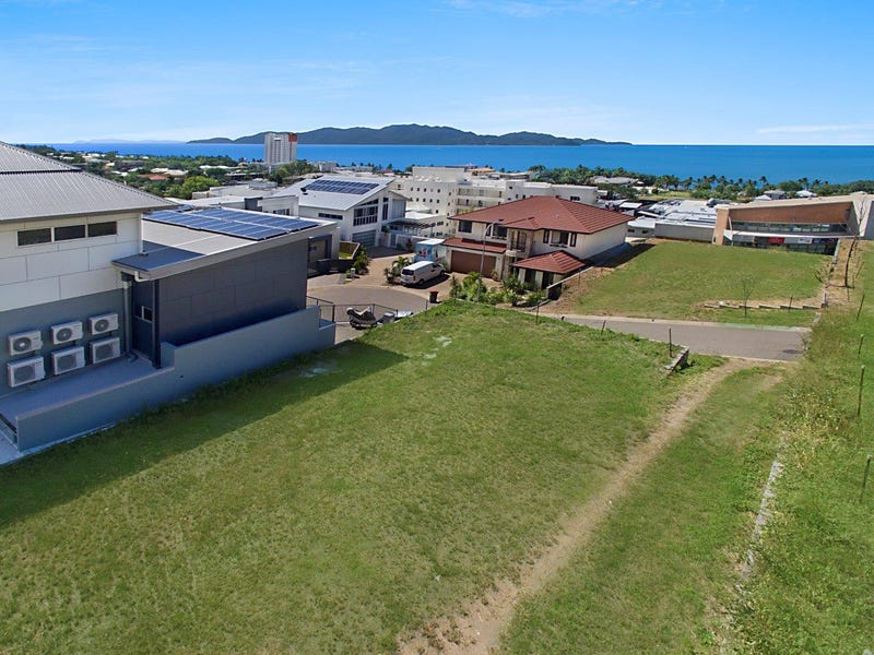 3 Panorama Court, North Ward, Qld 4810