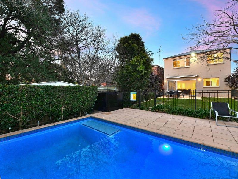 12 McGowen Avenue, Malabar, NSW 2036