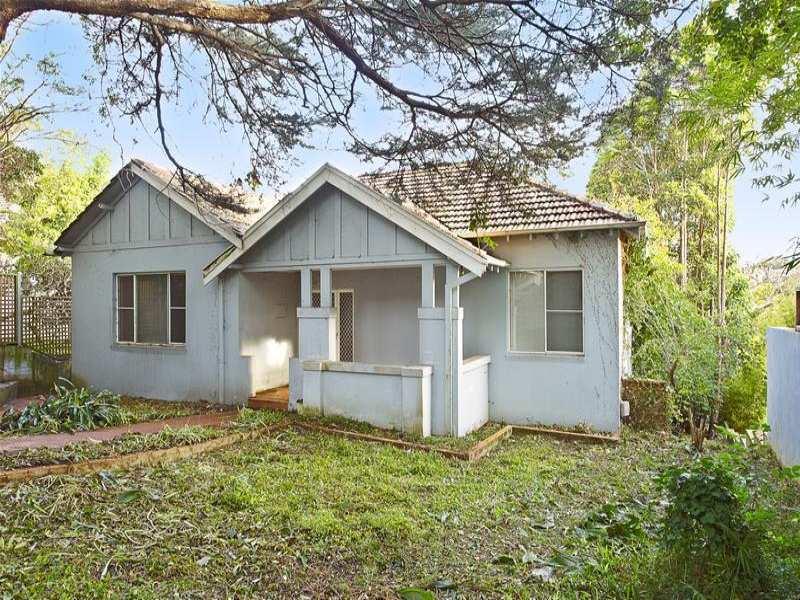 128 Bellevue Road, Bellevue Hill, NSW 2023