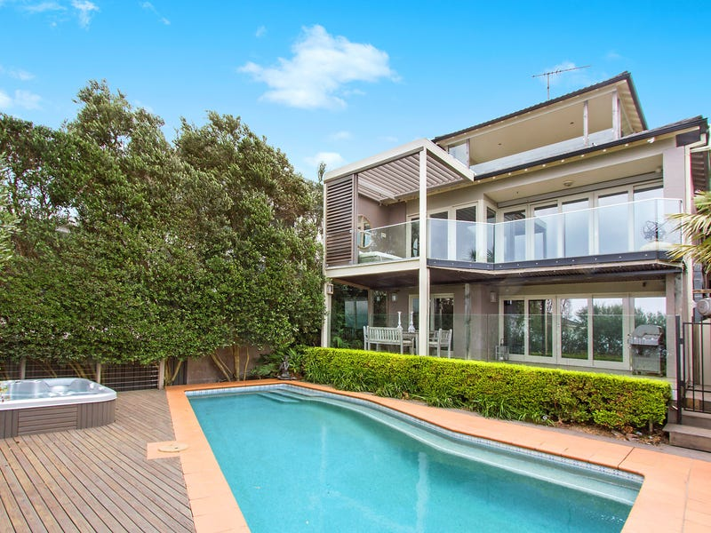 27 Denning Street, South Coogee, NSW 2034
