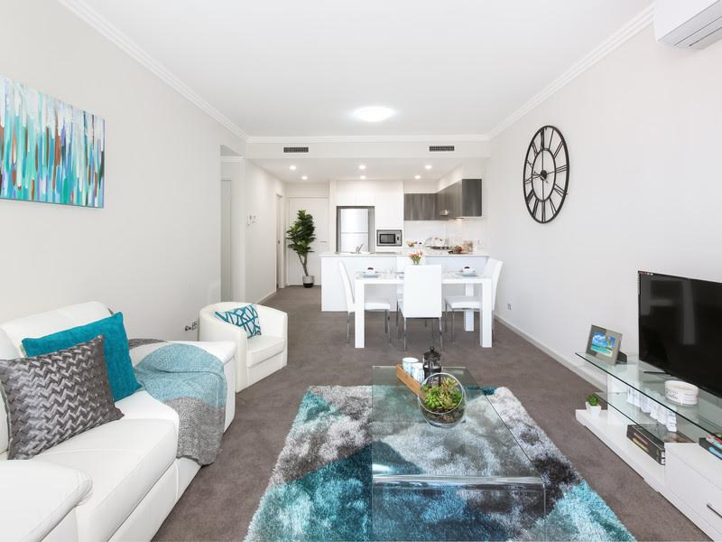 C108/48-56 Derby Street, Kingswood, NSW 2747